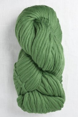 Image of Cascade Magnum 9430 Highland Green
