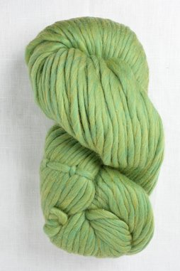 Image of Cascade Magnum 9461 Lime Heather