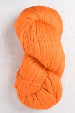 Image of Cascade Magnum 9703 Persimmon Orange