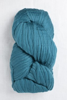 Image of Cascade Magnum 9705 Celestial Teal
