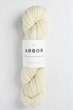 Image of Brooklyn Tweed Arbor Hammock