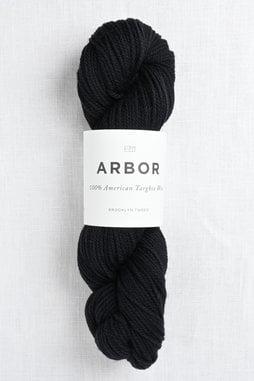 Image of Brooklyn Tweed Arbor Kettle
