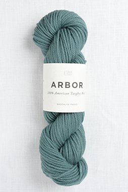 Image of Brooklyn Tweed Arbor Lovat