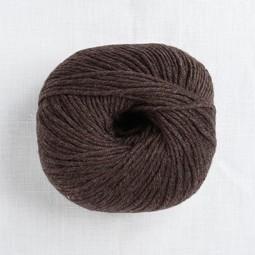 Image of Lang Merino Plus 368 Dark Brown