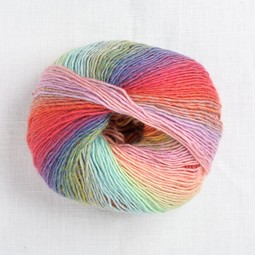 Image of Lang Mille Colori Baby 56 Rainbow Brights