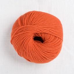 Image of Lang Merino 120 159 Pumpkin