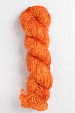 Image of Madelinetosh Tosh Merino Light Citrus