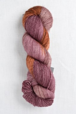 Image of Madelinetosh Tosh Merino Light Love the Wine You're With