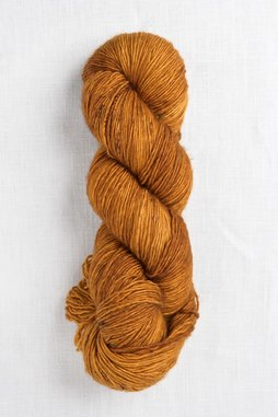 Image of Madelinetosh Tosh Merino Light Rye Bourbon