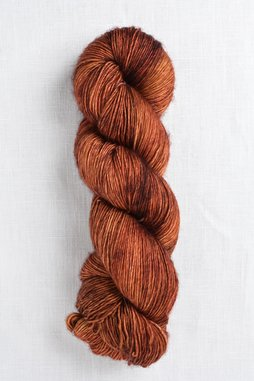 Image of Madelinetosh Tosh Merino Light Saffron