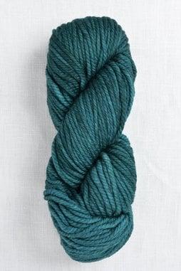 Image of Malabrigo Chunky 135 Emerald