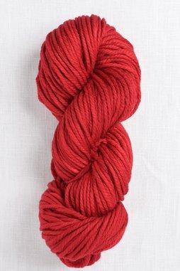 Image of Malabrigo Chunky 611 Ravelry Red