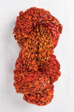 Image of Malabrigo Caracol 089 Flama