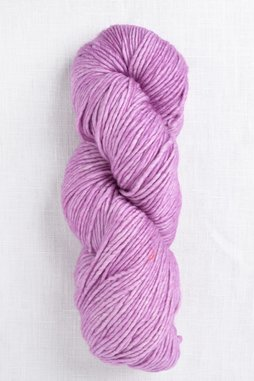 Image of Malabrigo Worsted 034 Orchid