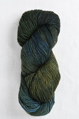 Image of Malabrigo Worsted 051 VAA