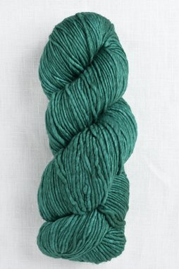 Image of Malabrigo Worsted 135 Emerald
