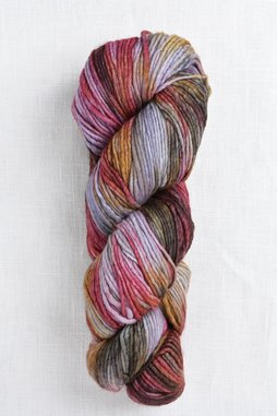 Image of Malabrigo Worsted 153 Inolvidable
