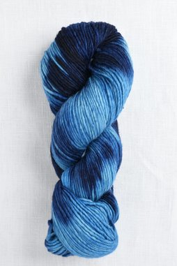 Image of Malabrigo Worsted 240 Oceanos