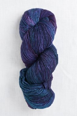 Image of Malabrigo Worsted 247 Whales Road