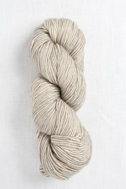 Image of Malabrigo Worsted 601 Simply Taupe
