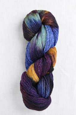 Image of Malabrigo Worsted 616 Plena