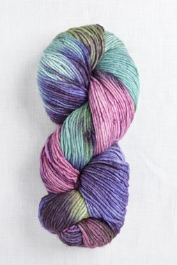Image of Malabrigo Worsted 625 Kaleidos