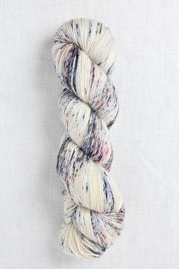 Image of Madelinetosh Tosh Merino Light Horoscope