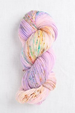 Image of Madelinetosh Tosh Merino Light Asking for a Friend