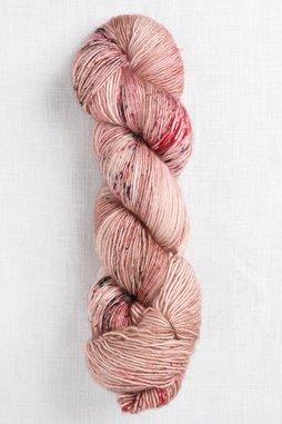 Image of Madelinetosh Tosh Merino Light Copper Pink