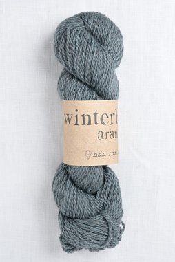 Image of Baa Ram Ewe Winterburn Aran 7 Aire