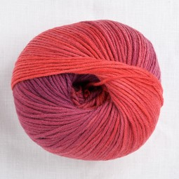 Image of Lang Merino Plus Color 61 Sunset