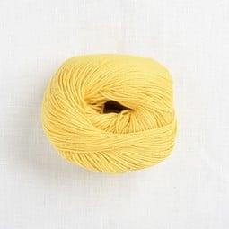 Image of BC Garn Alba 18 Daffodil Yellow