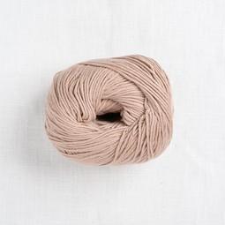 Image of BC Garn Alba 30 Dust Pink