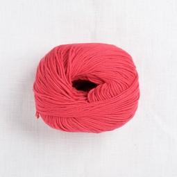 Image of BC Garn Alba 5 Red