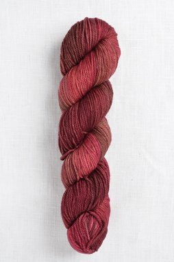 Image of Malabrigo Finito 049 Jupiter