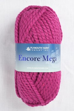 Image of Plymouth Encore Mega 964 Magenta