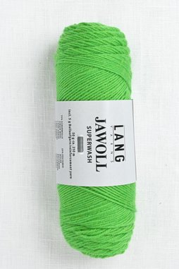 Image of Lang Jawoll 216 Shamrock