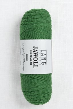 Image of Lang Jawoll 317 Pine