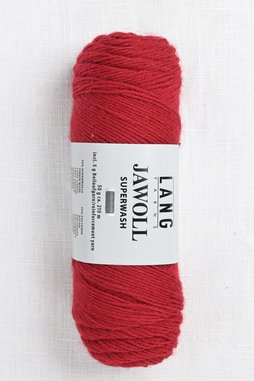 Image of Lang Jawoll 61 Ruby