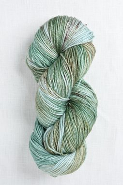 Image of Madelinetosh Pashmina Lost in Trees