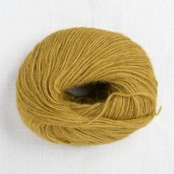 Image of Rowan Alpaca Classic 112 Willow