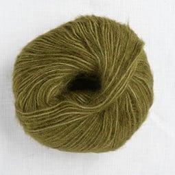 Image of Rowan Alpaca Classic 111 Green Moss