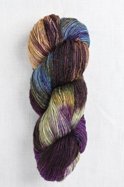 Image of Malabrigo Worsted 628 Malambo
