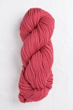 Image of Quince & Co. Osprey 112 Pomegranate