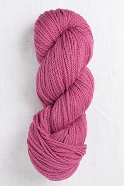 Image of Quince & Co. Osprey 117 Sorbet