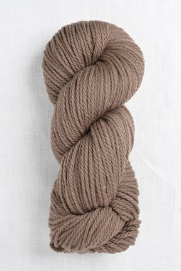 Image of Quince & Co. Osprey 119 Twig