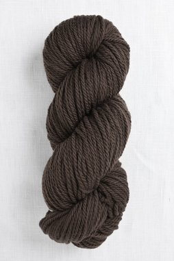 Image of Quince & Co. Osprey 121 Bark