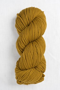 Image of Quince & Co. Osprey 123 Honey
