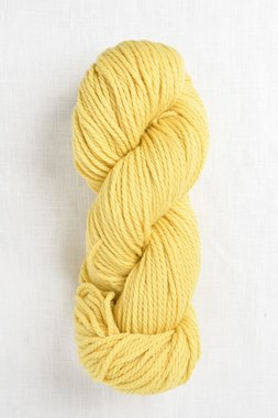 Image of Quince & Co. Osprey 124 Goldfinch