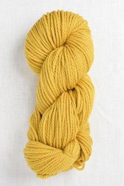 Image of Quince & Co. Osprey 125 Carrie's Yellow